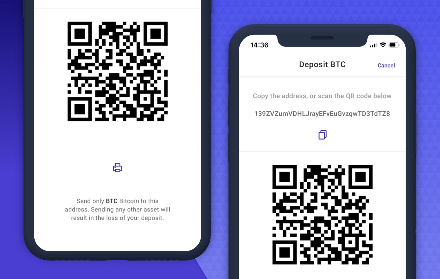 how to cryptocurrency live.com