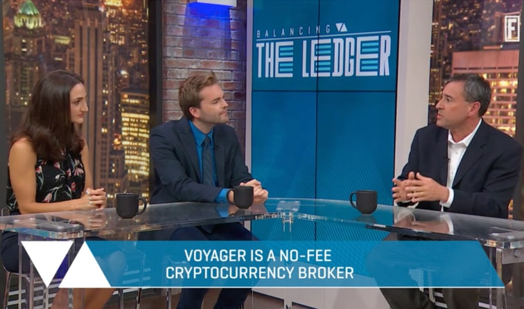 forex broker philippines